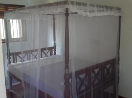 Amaya Guest House, Ahangama