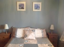 Lacken Lodge B&B, Killaloe