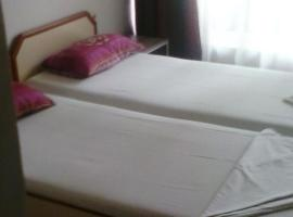 Guest House Rosi, Pomorie