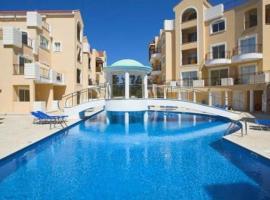 Pafilia Garden Apartments, Paphos