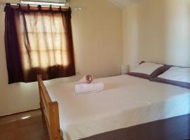 Varadero Resort,