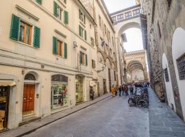 Cimabue Suite,