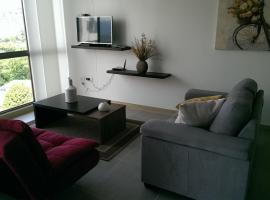 Apartamento Bucaramanga, Bucaramanga