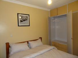 Gardenia Suites - Ruaka, Найроби
