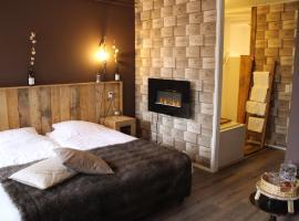 High5-hotel-Alkmaar, Alkmaar