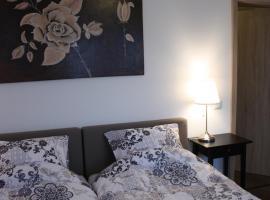 Gasthaus Bunnen ,Bed & Breakfast