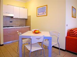 Appartamenti Elena, Bibione