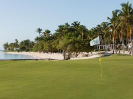 Punta Cana Beach Resort, Punta Cana