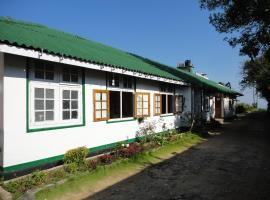 Belview Guest House, Haputale