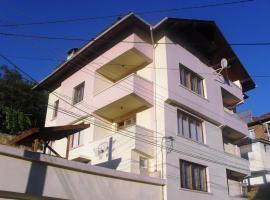 Vitosha Guest House, Devin