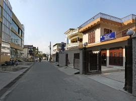 Pehal Inn, Dehradun