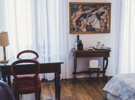 Arte&Musica, Верона