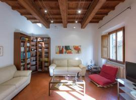 Apartments Florence - Magalotti, Florença