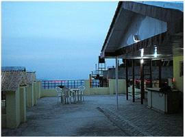 Centrally Located Lodgings, Dharamshala
