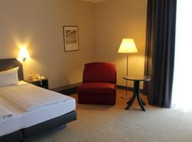 Hotel Wörth
