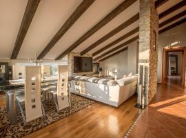 Apartments Renata&Marin, Izola