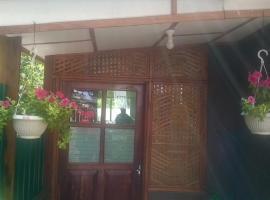 Holiday Home, Bandarawela