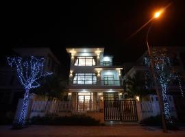 Phuong Anh Villa FLC Sam Son, Sầm Sơn