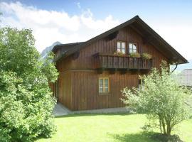Tauplitz, Тауплиц