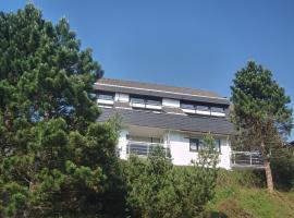 Apartment See Und Schnee 1, Винтерберг