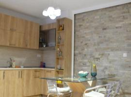Kometa Apartment, Sandanski