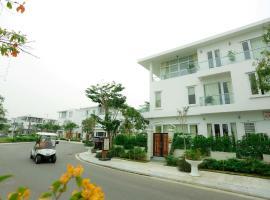 Kail's House - FLC Sam Son Resort, Sầm Sơn