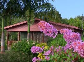 Little Bay Beach House, Little Bay