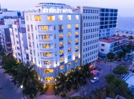 Starlet Hotel Danang,