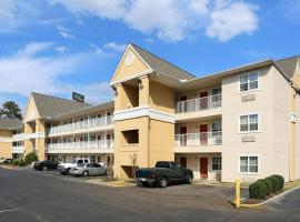 Extended Stay America - Columbus - Airport, Columbus