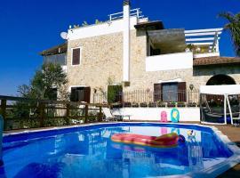 Casa Vacanze Fiore, Gallipoli