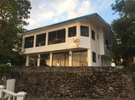 Sunset Villa, Nasugbu