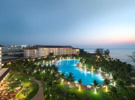 Vinpearl Resort & Spa Phu Quoc, Duong Dong