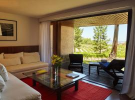 Carmelo Resort & Spa, in The Unbound Collection by Hyatt, Carmelo