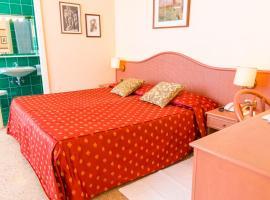 Hotel Principe, Bibione