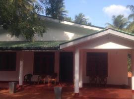Sisila, Anuradhapura