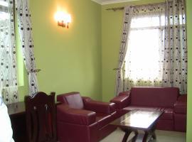 Kifa Best Hotel, Tarime