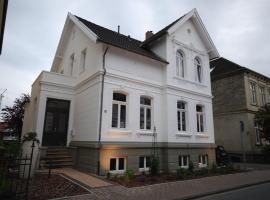 Stadthaus Oldenburg
