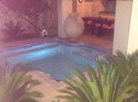 Encore Guest House, Bloemfontein