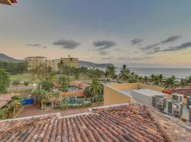 Bahia Encantada I4, Jacó