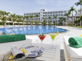 Diamond Bay Condotel -Resort Nha Trang, Nha Trang