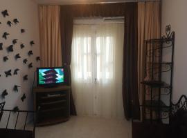 Appartement - Villa Ben Said, El Ahmar