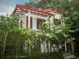 Roshan Guest House, Mirissa South
