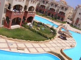 La Sirena Hotel & Resort - Families only, Ain Sokhna