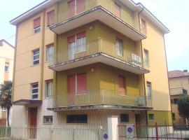 Gardenia Guest House, Forlì