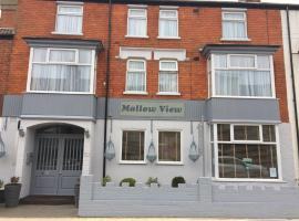 Mallowview Bed and Breakfast, Cleethorpes