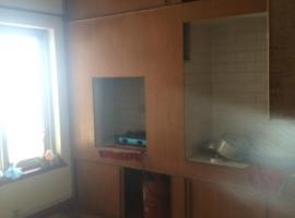 Boudha Apartment, Katmandu
