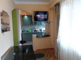 Apartment Kldiasvili, Batumi