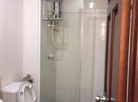 Nancy Sweet Apartment - A501, Vung Tau