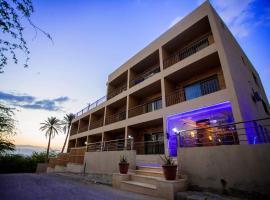 Thara Real Estate, Sowayma