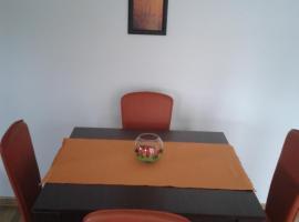 Apartment Daks, Zlatibor